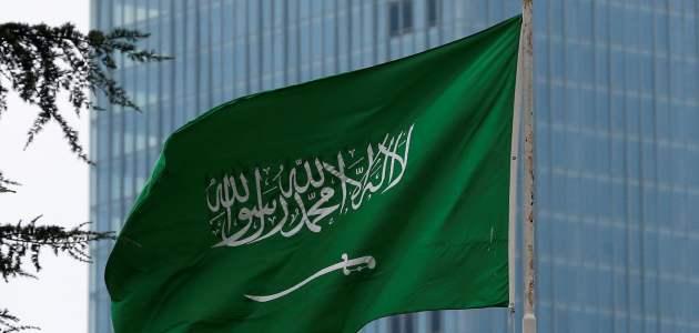 ما عدد سكان مدن السعودية 2021