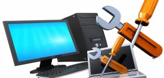 ما هي مشكلة توقف شاشة الكمبيوتر عن العمل
