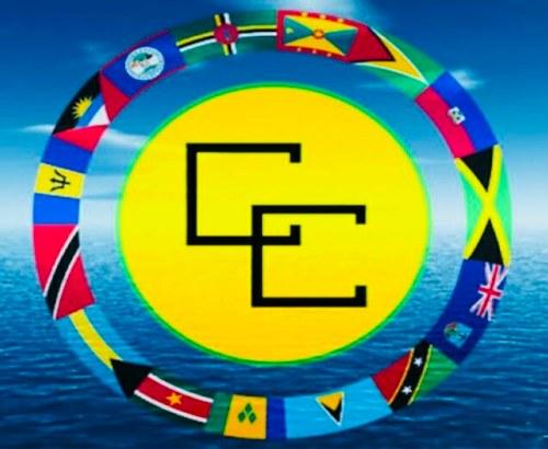 تجمع الدول الكاريبية
