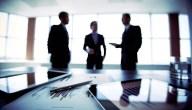 ما هي أهداف الإدارة العليا