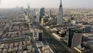 رسوم تجديد الإقامة السعودية والرسوم المقررة للمرافقين والوافدين