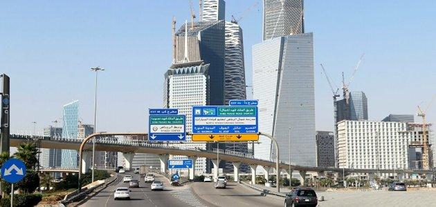 ما هو نظام الإقامة في السعودية