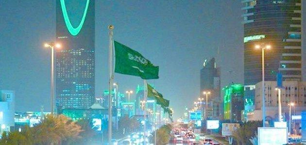ما هي رسوم الإقامة المؤقتة في السعودية