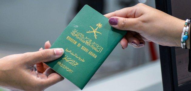 ما هي شروط تجديد الإقامة السعودية وما هي رسوم تجديد الإقامة المنتهية