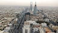 معلومات عن رفع رسوم تجديد الإقامة السعودية