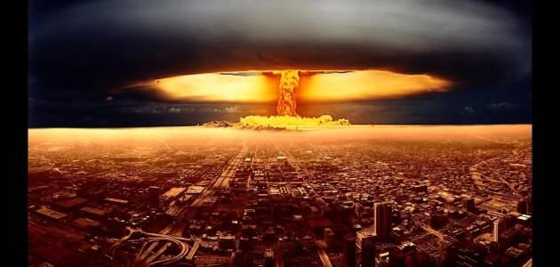 ما هي استخدامات اليورانيوم