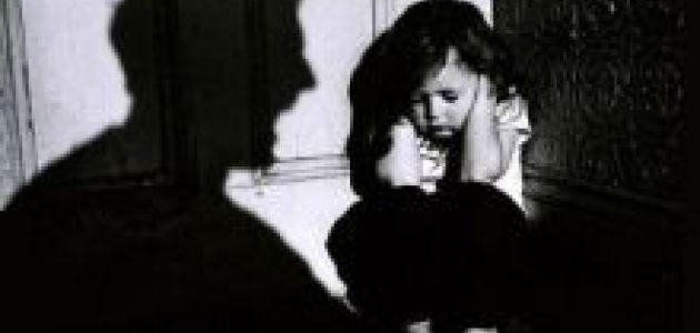 سوء المعاملة للأطفال … الإساءة للطفل و أنواعها المختلفة