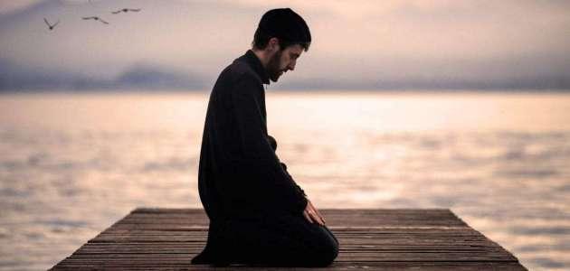 ما افضل الاعمال بعد الشهادتين وما هي أركان و خطوات الصلاة
