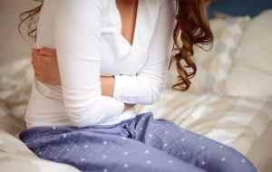 علاج قرحة الرحم