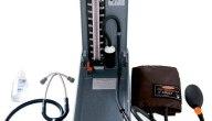 جهاز قياس الضغط وأهم مميزاته وأفضل أجهزة قياس الضغط