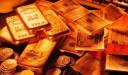 العملات النقدية ومراحل تطور شكلها عبر الزمن