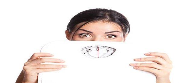 زيادة الوزن في شهر رمضان وكيف يمكننا أن نمنع زيادة الوزن