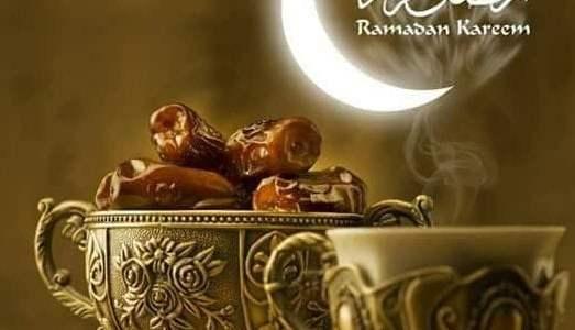 أجمل الأدعية في شهر رمضان