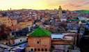 مدينة فاس ومعالمها وقائمة بأهم معالم هذه المدينة وتاريخها.