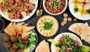 أكلات دمشقية وقائمة بأفضل وألذ الأكلات في المطبخ الشامي