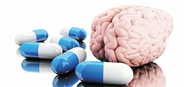 اضرار مكملات صحة الدماغ