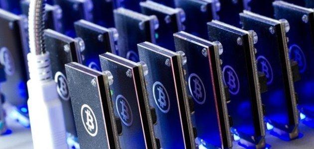 أفضل أجهزة تعدين البيتكوين قائمة بأهم وأبرز أجهزة التعدين