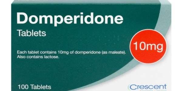 دواء الدومبيريدون: دواعي الاستعمال، الاحتياطات والآثار الجانبية