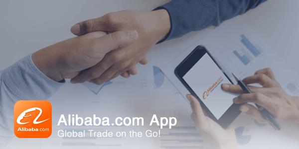 الشراء من موقع علي بابا 2021