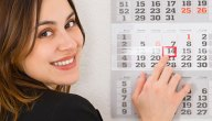 كيف أحسب أيام التبويض وكيفية تحسين عملية التبويض عند المرأة