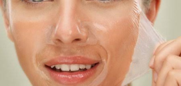 كيف أزيل الجلد الميت عن الجسم..طرائق فعالة وذات كفاءة عالية