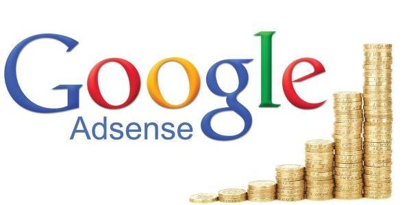 كيفية الربح من جوجل 100 دولار يومياً