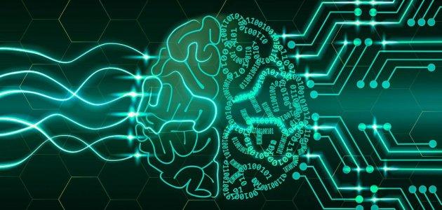ما هو الذكاء الاصطناعي وشرح مفصل عن تطبيقاته وكيفية تفعيلها