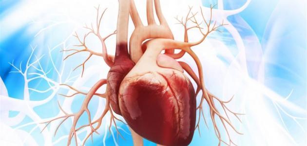 زراعة القلب..غالبا ما تنجح العملية وقد يكون لها مضاعفات خطيرة