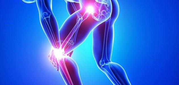 مفاصل الجسم .. جميع المعلومات التي قد تهمك عن حركة المفاصل