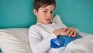 التهاب المعدة والامعاء (Gastroenteritis) .. تعرّف عليه وتجنّب الإصابة به