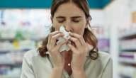 حساسية الأنف من أكثر الشكاوى التي ترد للعيادات الطبية لنتعرف على أسبابها وعلاجها!