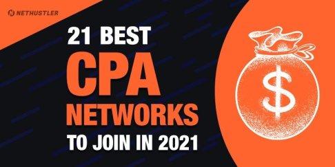 افضل شركات CPA 2021
