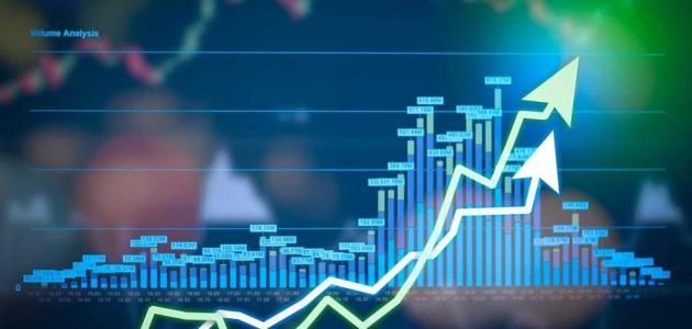 أفضل منصات تداول الأسهم العالمية .. أكثر المنصات جودة لعام 2021