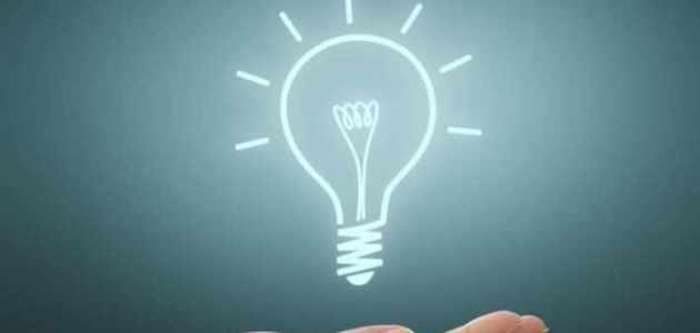 أفكار تجارية متعلقة بالانترنت والتكنولوجيا