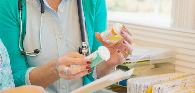 الأدوية التنفسية وأنواعها و أبرز استعمالاتها