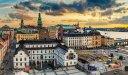 مدينة ستوكهولم Stockholm وأهم معالمها السياحية والتاريخية
