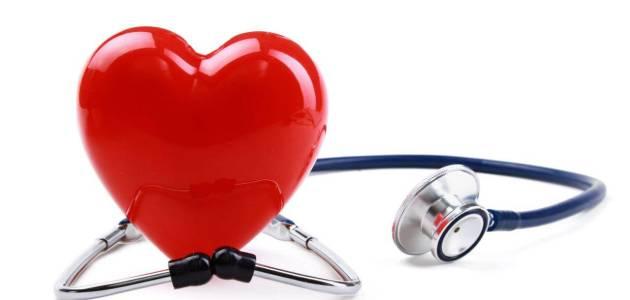 وجود الماء في غشاء القلب …  يسبب أعراض خطيرة قاتلة