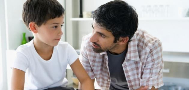 ما هي فلسفة التربية..تنظم العملية التربوية وتدعم التلاميذ والمدرسين