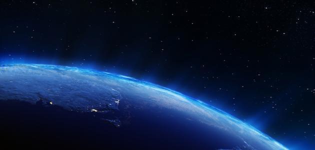 ما هي مكونات الغلاف الجوي .. من غازات وطبقات الأرض
