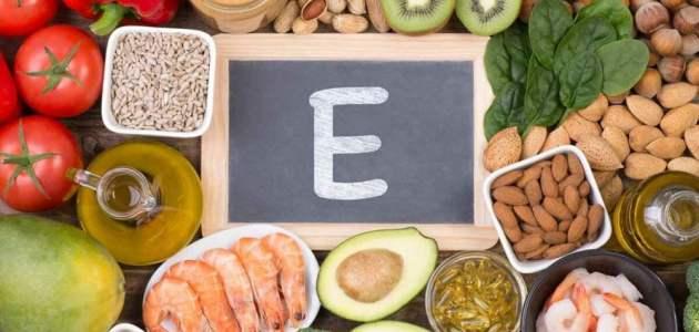 نظام غذائي لحب الشباب وتدبير حب الشباب بنظام غذائي صحي