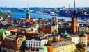 مدينة غوتنبرغ Goteborg ومعالمها السياحية 2021