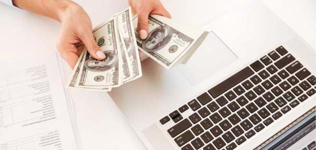 أفضل طرق الربح من الانترنت 2021