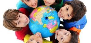 حقوق الطفل في منظمة اليونيسيف