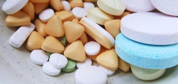 مثبطات امتصاص الكولسترول