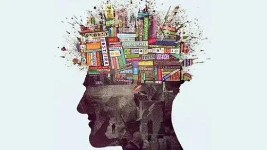 فَصْل العقل بين الشرع والبرهان