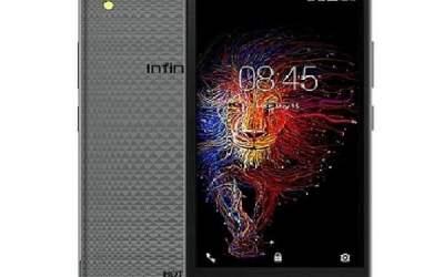حل مشكله Infinix X559 supported api:3