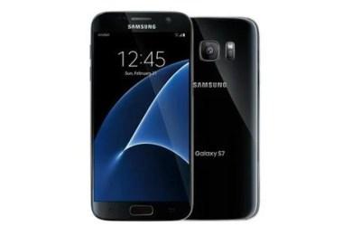 G930V Binary U9 Android 8.0 FIX DRK dm-verity Failed Frp On Oem On \\حل مشكلة DRK لهاتف G930V في وضعية DRK dm-verity Failed Frp On Oem On