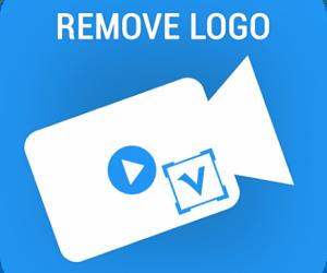 تطبيق لإزالة اللوغو من الفديوهات بشكل كامل وبدون ترك اي أثر