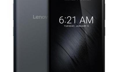 lenovo K10e70 Firmware // روم lenovo K10e70