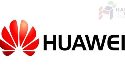 Huawei Rollback Huawei G8///ملف Rollback لهواوي Huawei G8